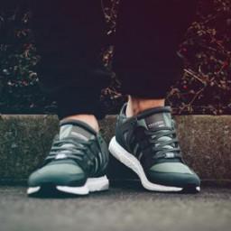 El buen calzado